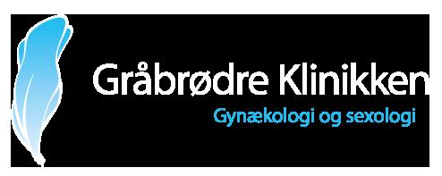 Gråbrødreklinikken Logo